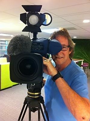 bauke-ferwerda-video-baf-beeld-audio-faciliteiten