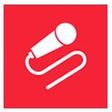 dagvoorzitterschap-icon