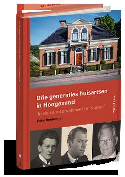 huisartsen_hoogezand_cover_sm