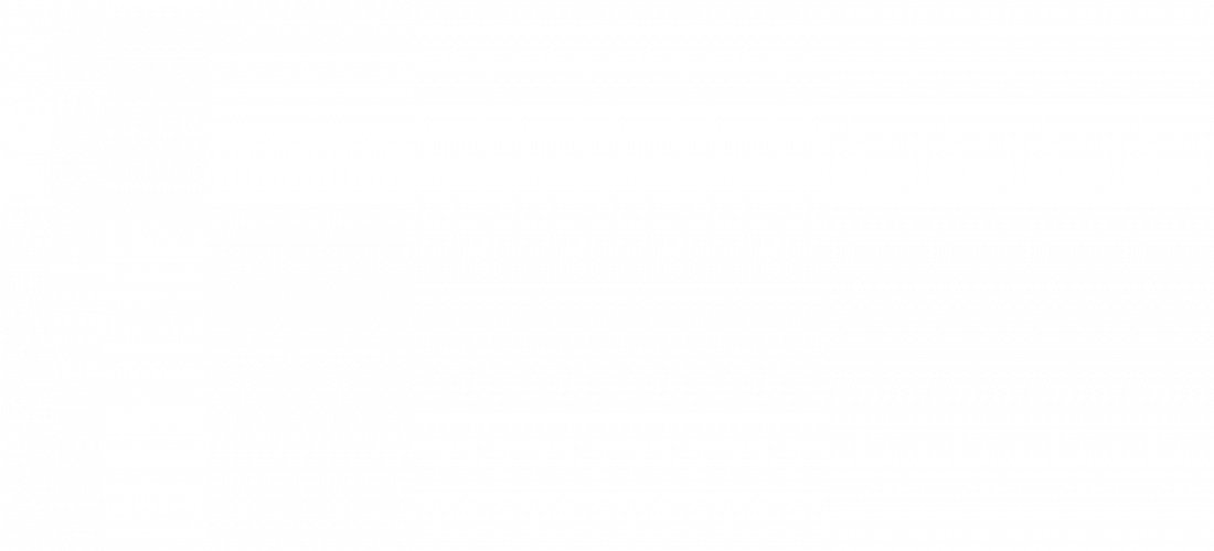 Het derde kwartaal